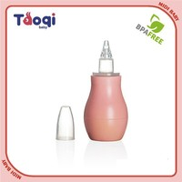 electric nasal aspirator safety baby products