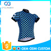 2016 Custom Sports Wear for Quick-Dry Biking Cycling Clothes Bicycle Cycling Jersey Breathable