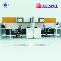 Office Furniture For Tall People, Pictures Of Office Furniture