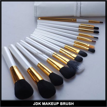 15pcs makeup brushes set foundation soft cosmetic makeup brush tool