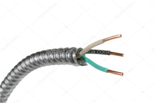 Hot Sale PVC COATED ELECTRIC COPPER WIRE CONDUCTOR