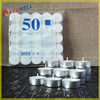 Wholesale Paraffin Wax Pressed White Color