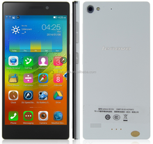 Lenovo VIBE X2 Android 4.4 4G LTE Smartphone MTK6595M Octa Core 2GB RAM 32GB ROM Mobile Phone