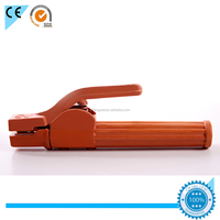 SGS300A 600A electric tool welding electrode holder welding clamp