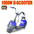 Electric Scooter 2000w Citycoco for sale