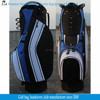 Ping Shape Golf Bag Organizer with Ball Holder