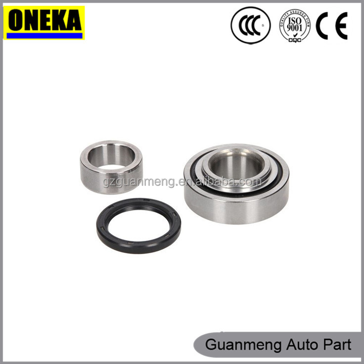 [ONEKA] 90043-63248 for Toyota auto spare parts malaysia guangzhou car accessories factory rear wheel hub beairng