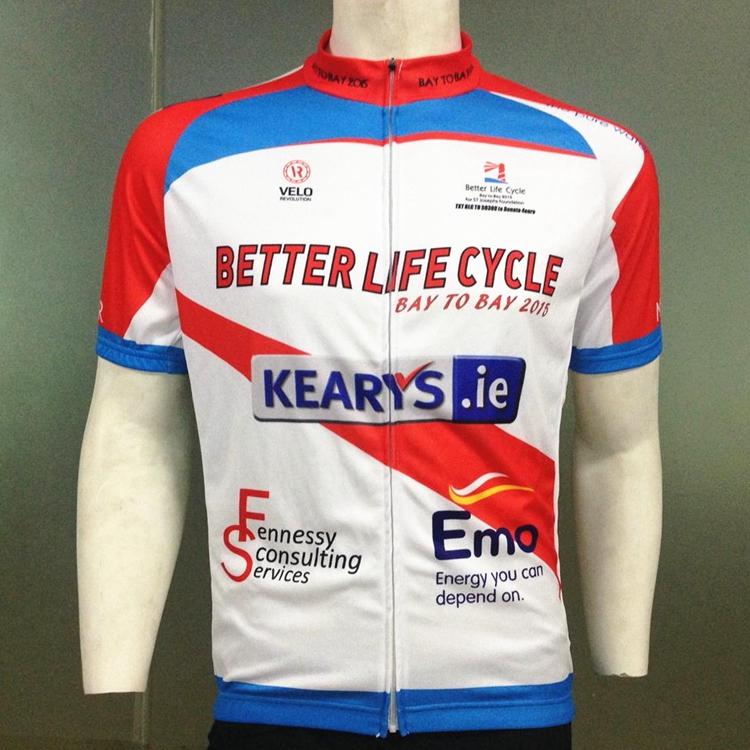 cycling jersey (9).JPG