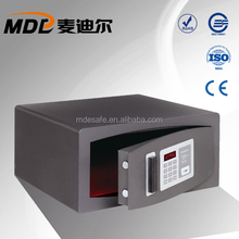 Electronic Safety Secure Safes Lock Box