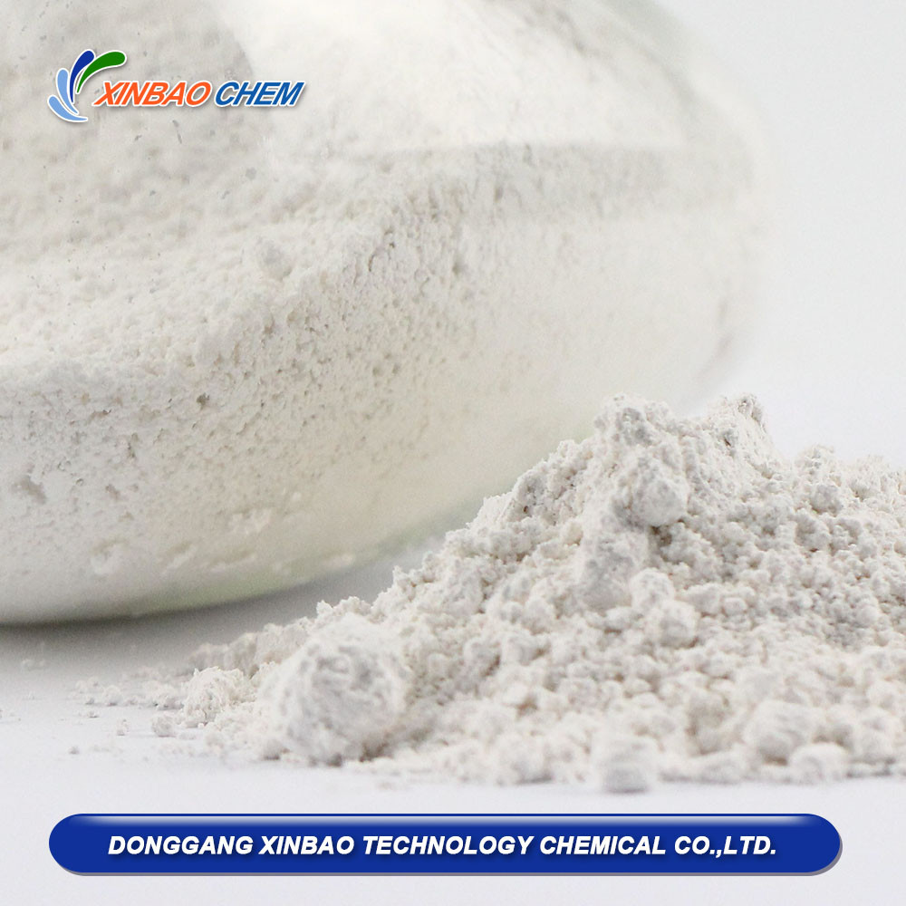 wholesale refining sodium methoxide applied textile dyes chemical