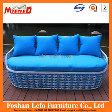 high quality aluminum outdoor furniture/outdoor furniture china/outdoor