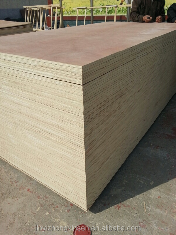 Plywood Laminated Pine ~ Pine laminated plywood used for cabinets furniture buy