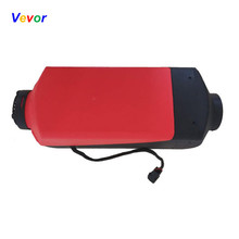 3000W 12V Auto universal diesel air parking <strong>heater</strong> diesel for cars, RV, trucks, bus, boat,
