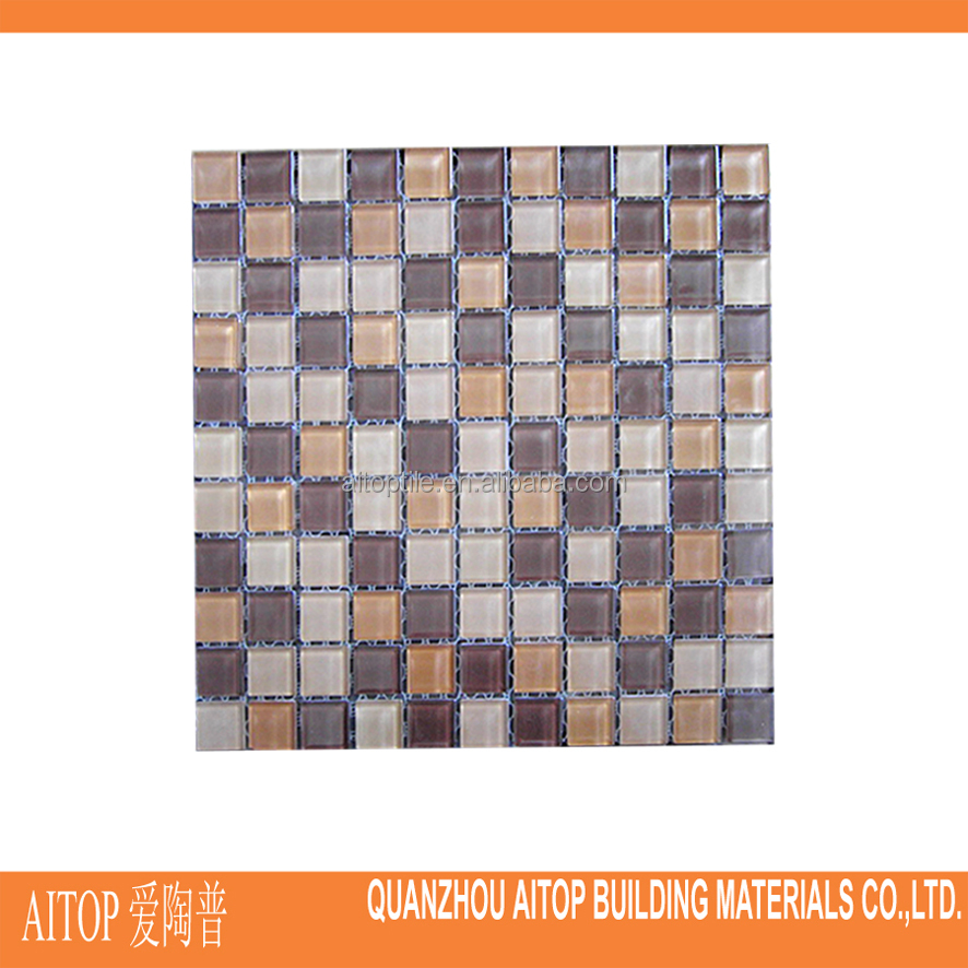 floor glass mosaic tile price dubai