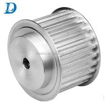 Aluminium and Belt Type T2.5 T5 MXL XL 3M 5M 8M 14M HTD Timing Pulleys