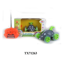 RC mouse, RC animal, plastic mouse toy