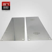 Hot china products wholesale Toyobo Positive Printing Plate