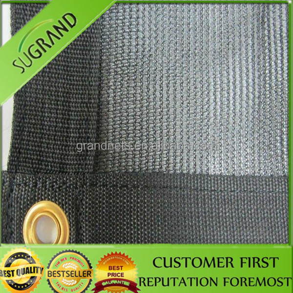 car cover fabric, sun protection netting, horse hay nets
