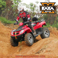 900cc Diesel 4x4 ATV China