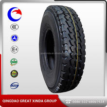 Triangle Tire 315/80r22.5 385/65r22.5 Best Chinese Brand Car Tire/Truck Tire 385/65r