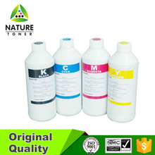 Compatible Dye or pigment or Eco-solvent bulk Refillable ink for Canon IPF8300 PFI-704