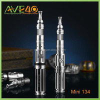 New e cigs Innokin iTaste 134 mini e-cigarette Innokin itaste mini 134 kit