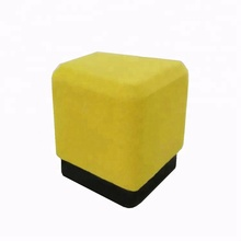 Ottoman Sofa Stool Chair for Portable <strong>Furniture</strong>