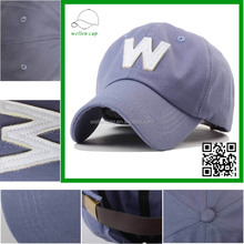 New design good quality wholesale price character pattern embroidery baseball caps bulk summer & spring baseball cap for man