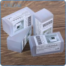 Popular And Cheap Plastic Storage Boxes With Sliding Lid
