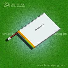 756586 5200mAh 7.4v rc helicopter battery lipo battery