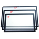"Brand New for APPLE MacBook Pro 15"" A1286 Front LCD Screen Glass 2008-2012"
