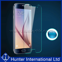 Factory Price Newest Model Tempered Glass For Samsung S7