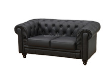 French style furniture Italian chesterfield sofa