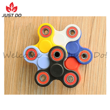 High Speed EDC Spinner Fidget Stress Reducer