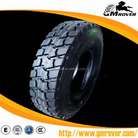 Trade Assurance China 12.00R20 12.00r24 off road mixed road mining heavy duty truck tyre