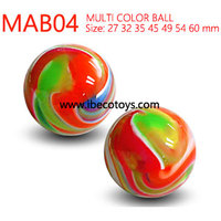 big bouncing ball 60mm wholesale