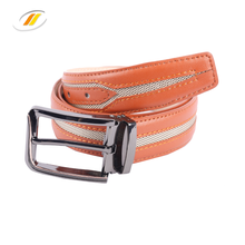 New Designer Belts Wholesale Women Chastity Belt Waist Band