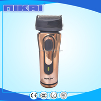 NIKAI Mens Mini Electric Shaver Price