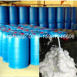 Hot Sale New Designed Light Weight Concrete Foaming Agent