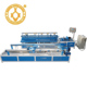 automatic chain link fence machine price