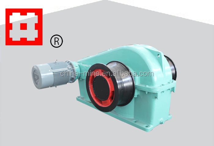 Electric Winch: Tractor Supply Electric Winch