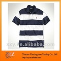 Short Sleeves Plain Custom OEM Polo Tshirts for Men