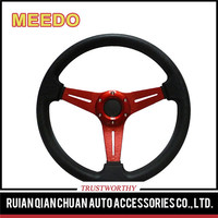 Factory price steering wheels Chinese auto spare parts