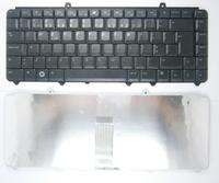 New Laptop Keyboard,teclado for Dell Inspiron 1420 1520 1521 1525 1526 1540 1545 1410 black PO layout