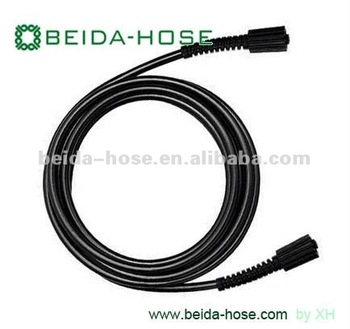 "2600PSI 5/16""*60' Pressure washer hose"