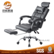 Wholesale china high back Luxury cheap executive leather office chairs for sale