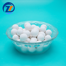 Lowest Price 6mm Grinding Activated Alumina Ceramic Balls