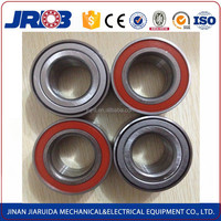 Small cheap wheel bearings trolley wheel bearing