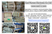 new and original in high quality ! Mobile phone ic & for WINBOND memory ic W83627DHG-P