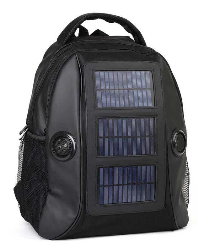 67da87ad67 China deluxe backpack wholesale 🇨🇳 - Alibaba